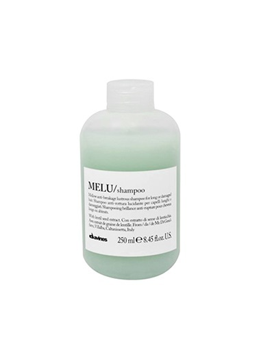 Melu Shampoo 250 Ml-Davines